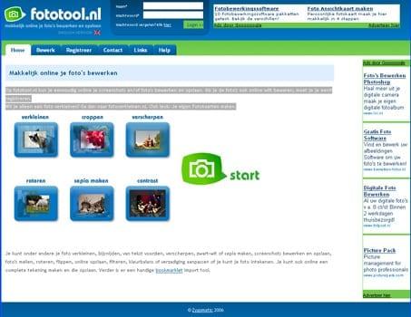 Fototool.nl