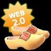 web20innederland.jpg