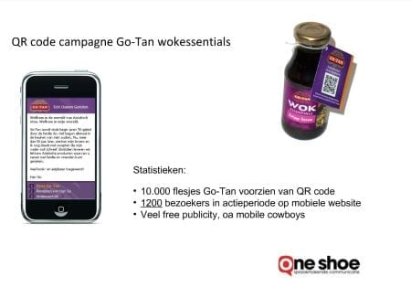 screen-qr-codes