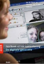 de-digitale-generatie