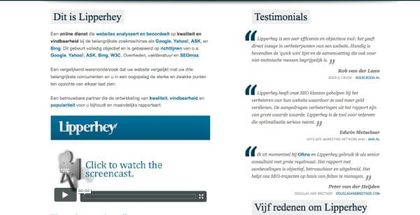 screen-lipperhey2