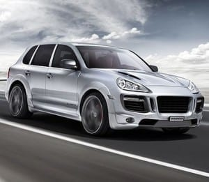 rinspeed_x_treme_porsche_cayenne_press_image002