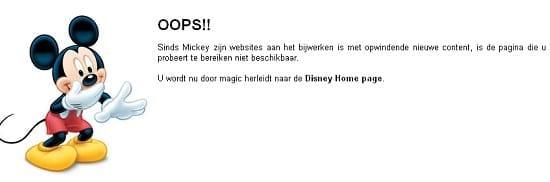 disney-404