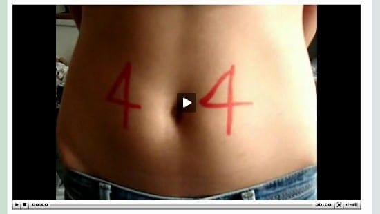 flabber-404