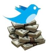 twitter-business-model