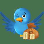 twitter-money-300x300