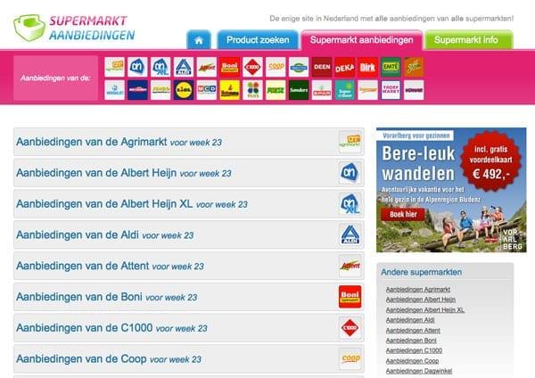 Supermarktaanbiedingen_Screen
