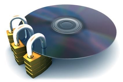 illegaal downloaden