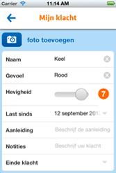 zorgcoach-app-2