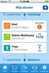 zorgcoach-app-3