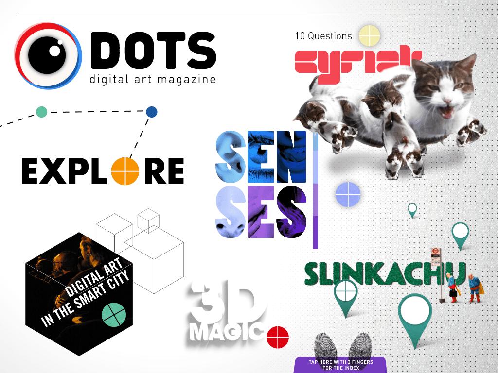 Index-DOTS-3
