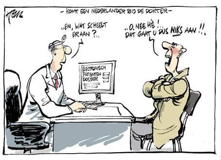 comic EPD