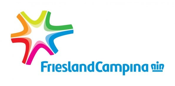 Logo_FrieslandCampina_WEB_ref-1