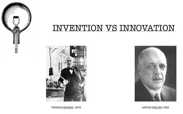 invention_innovation