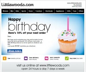 birthday-email