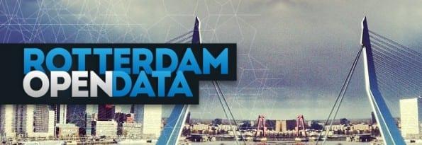 rotterdam-open-data
