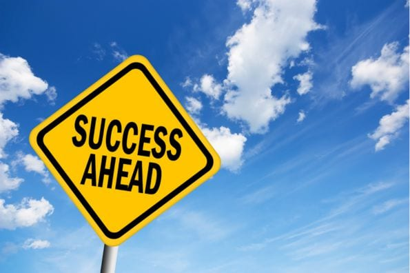 BeFunky_succes-plaat.jpg