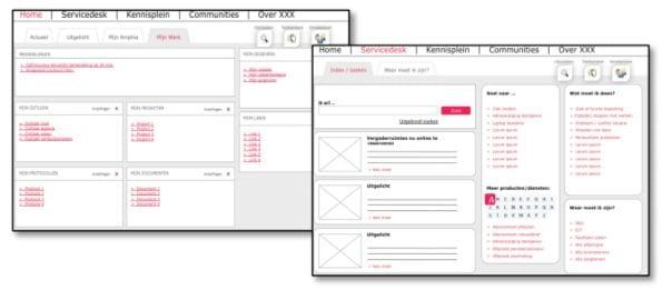 figuur3-interactie_navigatie_ontwerpV2.jpg