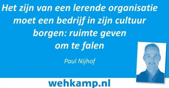 Wehkamp-cultuur