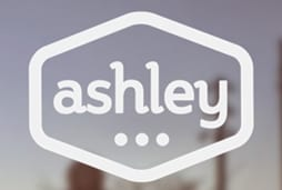 ashley farrand zeshoek