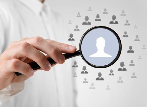 facebook marketing targeting 2