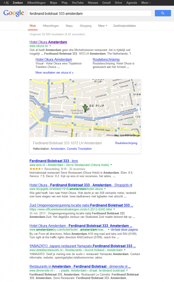ferdinand-bolstraat-333-amsterdam-Google-zoeken