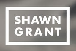 Shawn Grant border