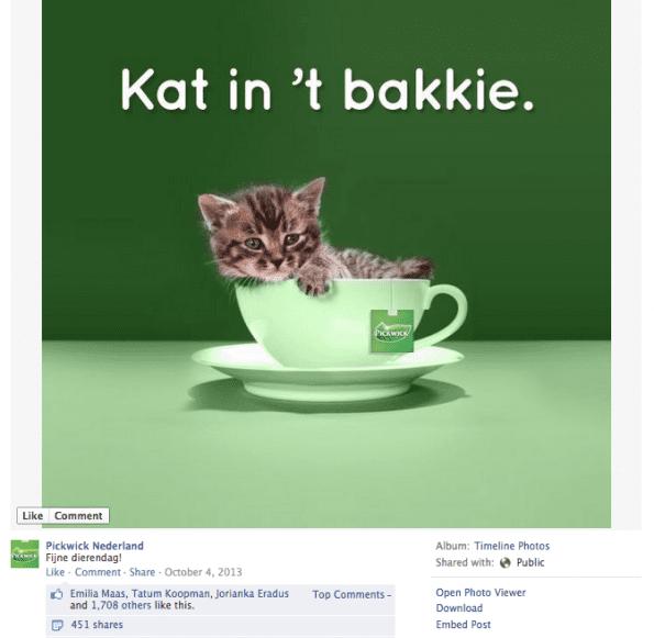 humor kat