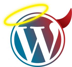 WordPress_Zegen-Vloek