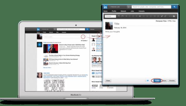 linkedin-publishing-tool-for-members-685x390