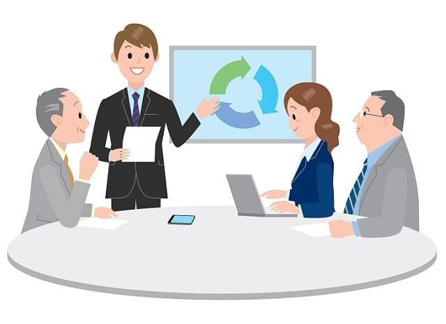 Citaten Voor Presentaties : In no time een dijk van powerpoint presentatie
