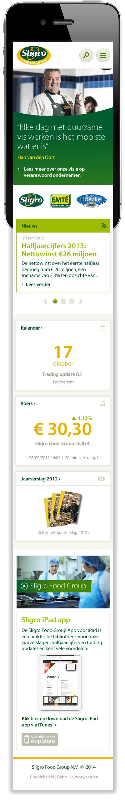 Sligro_statisch_1