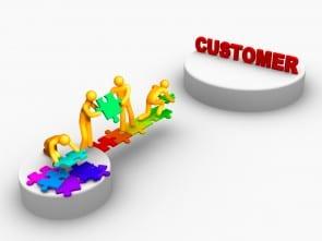 Customer-Relationship-Management
