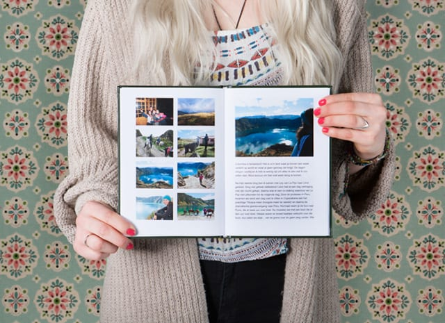 Persfoto-Travel-Diaries1