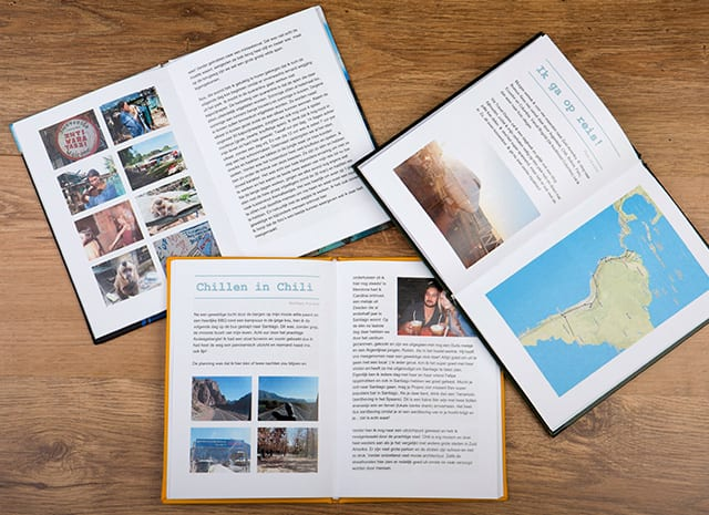 Persfoto-Travel-Diaries4