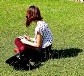 Sneller blogs schrijven