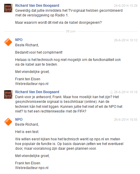 NPO_FB-respons