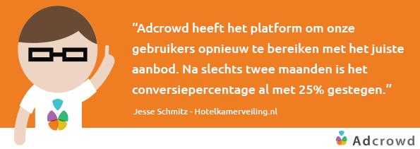 quote_hotelkamerveiling