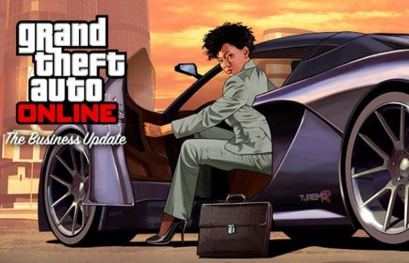 GTA-V-New-Guns-and-Cars-in-Business-Update