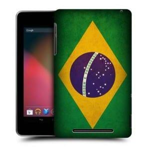M-BC-HC-NEXUS7-FLAG-BRAZIL-M-2