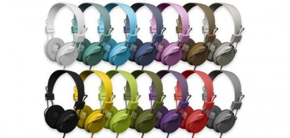 urbanears-plattan-headphones