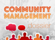 communitymanagement_tag