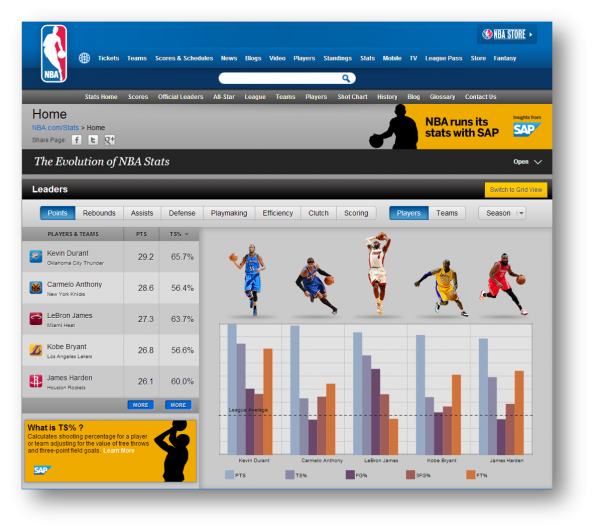 NBA_screenshot