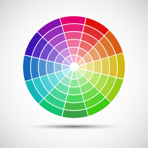 kleurenwiel-fotolia