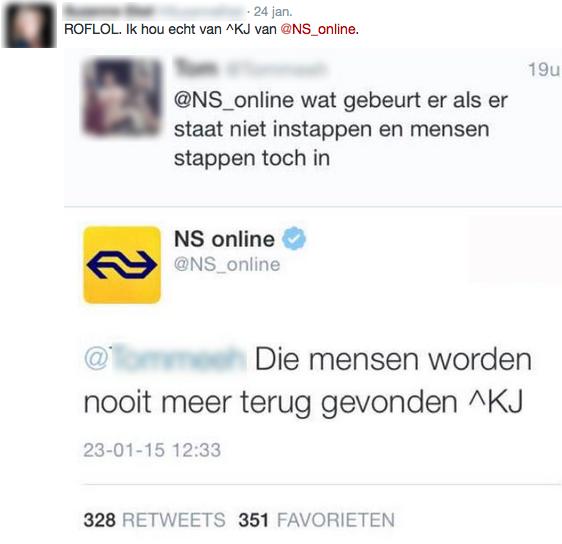 ns_online_humor_1b