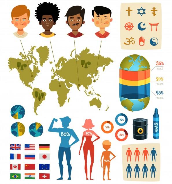 Infographics_butch-05