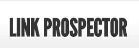 linkprospector