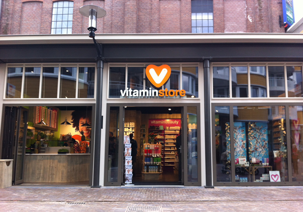 vitaminstore-arnhem-front