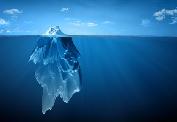 Afbeeldingsresultaat voor ijsberg