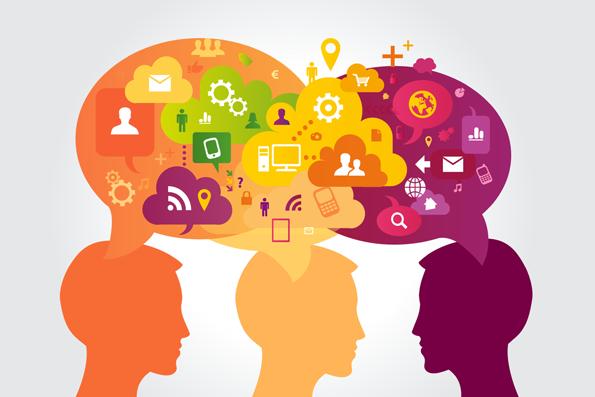 intranet-online-samenwerken-mensen-fotolia